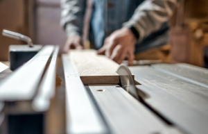 mobili in legno su misura Verona/produzione mobili su misura Verona/produzione letti in legno Verona