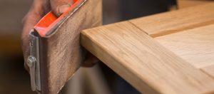 produzione letti in legno Mantova